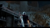 Devil May Cry 4, wdemo01_1024.jpg