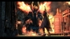 Devil May Cry 4, wdemo04_1024.jpg