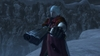 Devil May Cry 4, we3dante01_1024.jpg