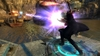 Devil May Cry 4, wnero02_1024.jpg