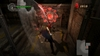 Devil May Cry 4, wnero05_1024.jpg