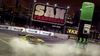 DiRT Showdown, ap_06_press_02.jpg