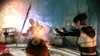 Dragon Age: Origins, party_fighting_005_bmp_jpgcopy.jpg