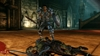 Dragon Age: Origins, party_fighting_009_bmp_jpgcopy.jpg