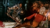 Dragon Age: Origins, party_fighting_013_bmp_jpgcopy.jpg