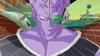 Dragon Ball Z: Burst Limit, dragon_ball_z__burst_limit_xbox_360screenshots19668f04__50__.jpg
