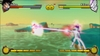 Dragon Ball Z: Burst Limit, dragon_ball_z__burst_limit_xbox_360screenshots19670gokvsfrz4th_005__50__.jpg
