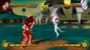 Dragon Ball Z: Burst Limit, dragon_ball_z__burst_limit_xbox_360screenshots19671gokvsfrz4th_019__50__.jpg