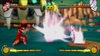 Dragon Ball Z: Burst Limit, dragon_ball_z__burst_limit_xbox_360screenshots19672gokvsfrz4th_020__50__.jpg