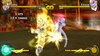 Dragon Ball Z: Burst Limit, dragon_ball_z__burst_limit_xbox_360screenshots19673gokvsfrz5th_009__50__.jpg