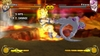 Dragon Ball Z: Burst Limit, dragon_ball_z__burst_limit_xbox_360screenshots19674gokvsfrz5th_018__50__.jpg