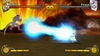Dragon Ball Z: Burst Limit, dragon_ball_z__burst_limit_xbox_360screenshots19675gokvsfrz5th_019__50__.jpg