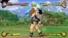 Dragon Ball Z: Burst Limit, dragon_ball_z__burst_limit_xbox_360screenshots19676gokvsnap_002__50__.jpg