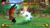 Dragon Ball Z: Burst Limit, dragon_ball_z__burst_limit_xbox_360screenshots19677gokvsnap_004__50__.jpg