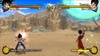 Dragon Ball Z: Burst Limit, dragon_ball_z__burst_limit_xbox_360screenshots19678gokvsvgt_012__50__.jpg