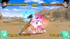 Dragon Ball Z: Burst Limit, dragon_ball_z__burst_limit_xbox_360screenshots19679gokvsvgt_022__50__.jpg