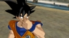 Dragon Ball Z: Burst Limit, dragon_ball_z__burst_limit_xbox_360screenshots19681senzubean_004__50__.jpg