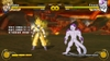 Dragon Ball Z: Burst Limit, dragon_ball_z__burst_limit_xbox_360screenshots19683thanksforwaiting_007__50__.jpg