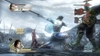 Dynasty Warriors 6, chouun_00_w1024.jpg
