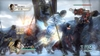 Dynasty Warriors 6, chouun_01_w1024.jpg