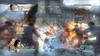 Dynasty Warriors 6, chouun_02_w1024.jpg