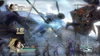 Dynasty Warriors 6, chouun_03_w1024.jpg