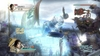 Dynasty Warriors 6, chouun_04_w1024.jpg