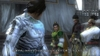 Dynasty Warriors 6, chouun_ev00_w1024.jpg