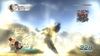 Dynasty Warriors 6, dian_wei__1__w1024.jpg