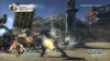 Dynasty Warriors 6, dian_wei__2__w1024.jpg