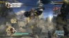 Dynasty Warriors 6, dian_wei__4__w1024.jpg