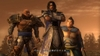 Dynasty Warriors 6, dian_wei__6__w1024.jpg