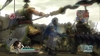 Dynasty Warriors 6, dw6_003.jpg