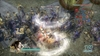 Dynasty Warriors 6, dw6_004.jpg