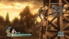 Dynasty Warriors 6, dw6_005.jpg