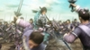 Dynasty Warriors 6, dw6_006.jpg