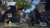 Dynasty Warriors 6, dw6_007.jpg