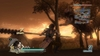 Dynasty Warriors 6, dw6_009.jpg