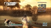 Dynasty Warriors 6, dw6_012.jpg
