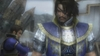 Dynasty Warriors 6, dw6_pc__1_.jpg
