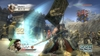 Dynasty Warriors 6, guan_yu__1__w1024.jpg