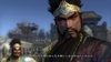 Dynasty Warriors 6, guan_yu__5__w1024.jpg