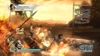 Dynasty Warriors 6, n_zhang_fei__4_.jpg