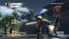 Dynasty Warriors 6, rikuson00_w1024.jpg