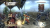 Dynasty Warriors 6, rikuson02_w1024.jpg
