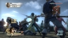 Dynasty Warriors 6, rikuson03_w1024.jpg