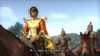 Dynasty Warriors 6, rikuson_ev00_w1024.jpg