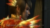 Dynasty Warriors 6, rikuson_ev01_w1024.jpg