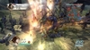 Dynasty Warriors 6, sun_shang_xiang__1__w1024.jpg