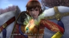 Dynasty Warriors 6, sun_shang_xiang__2__w1024.jpg
